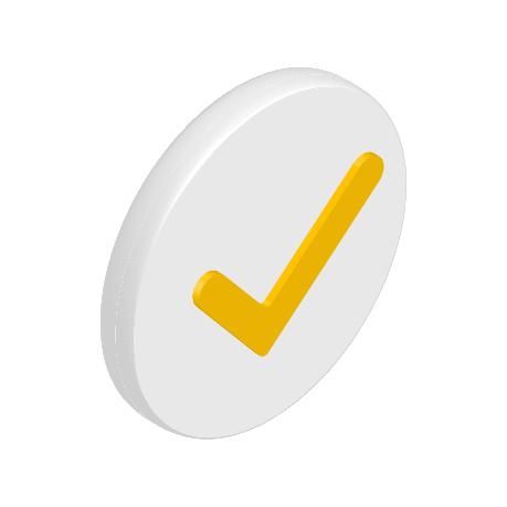 Cloudify Icon open position