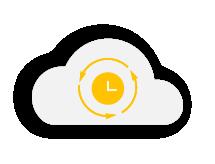 cloud availability