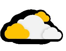 multi cloud orchestration