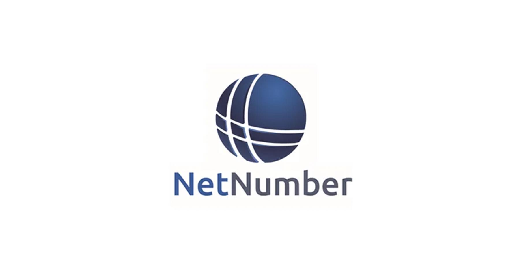 NetNumber Cloudify