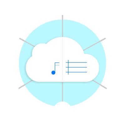 Cloudify For OpenStack In A Heterogeneous Stack_2