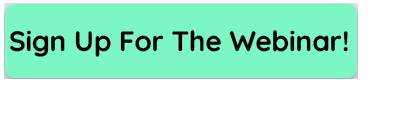 Sign up for cloudify webinar!