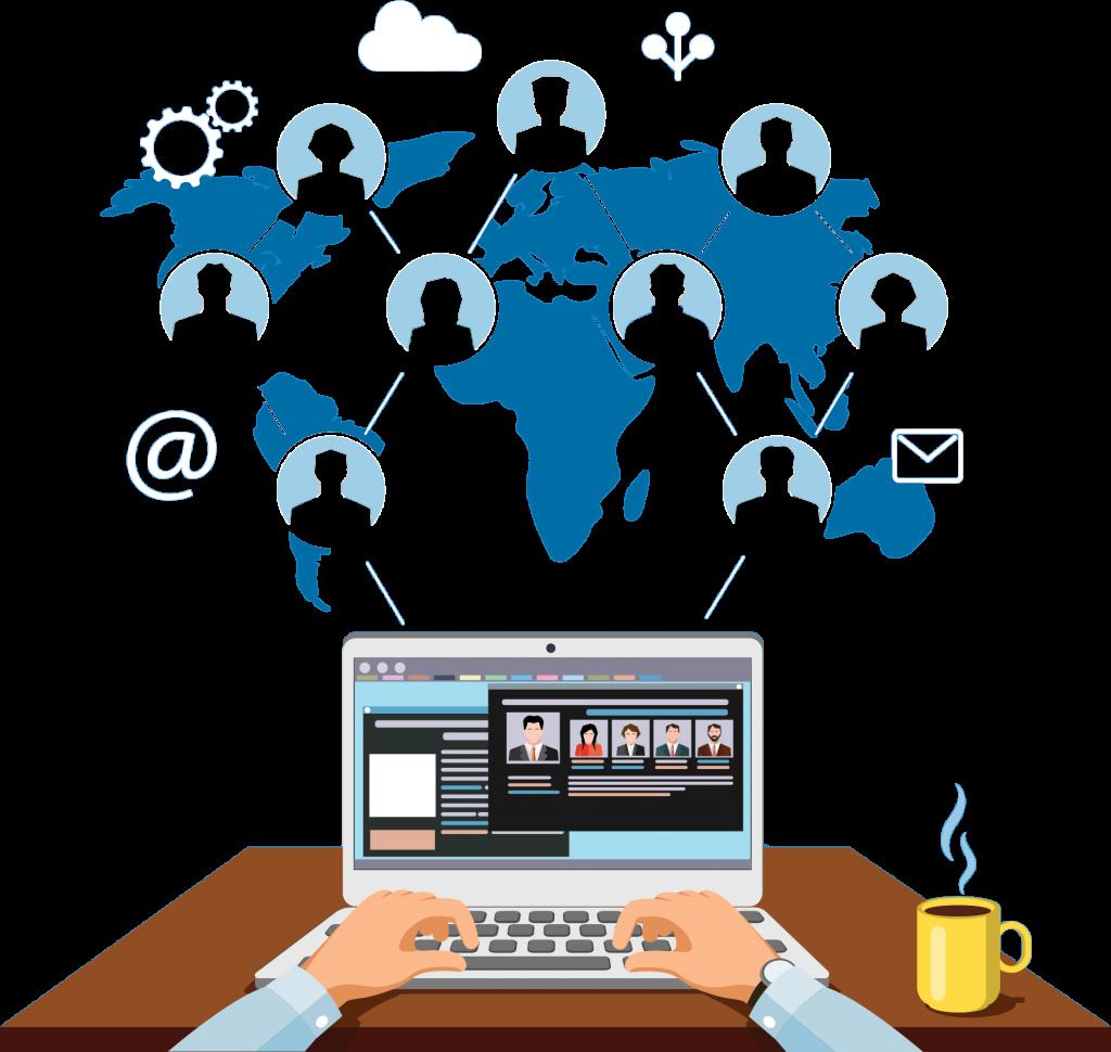 cloudify covid automation