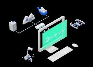cloudify webinar