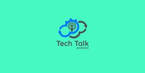 cloudify podcast tech talk