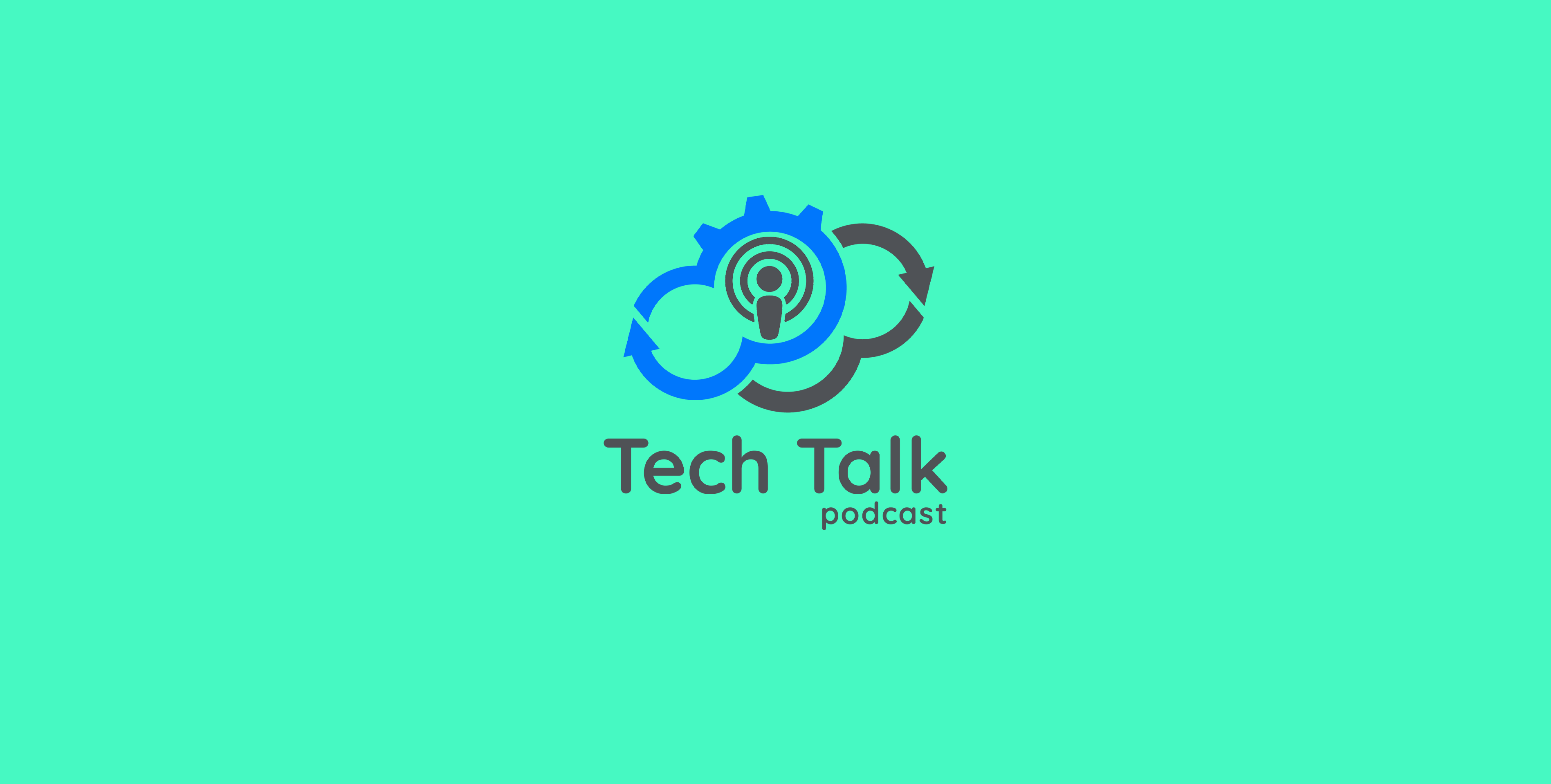 cloudify podcast tech talk