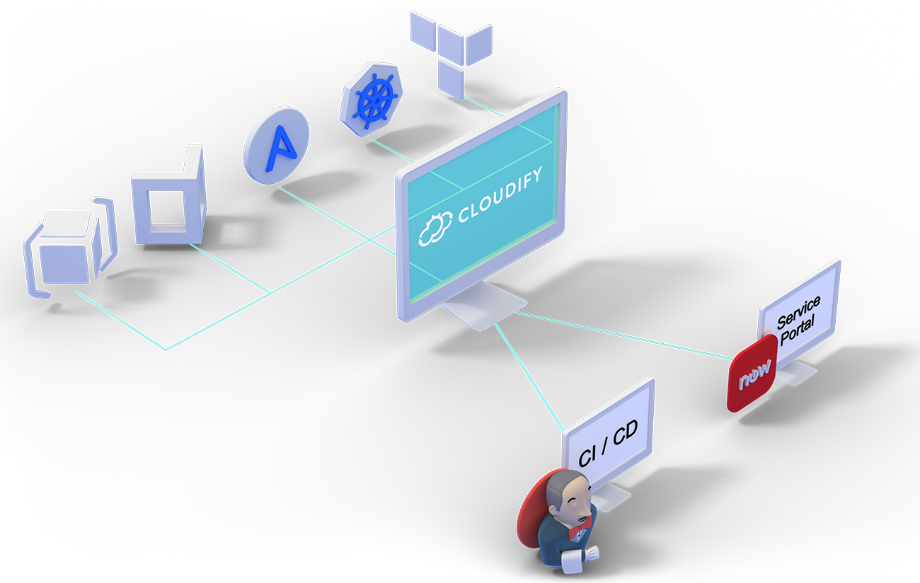 automation overflow webinar