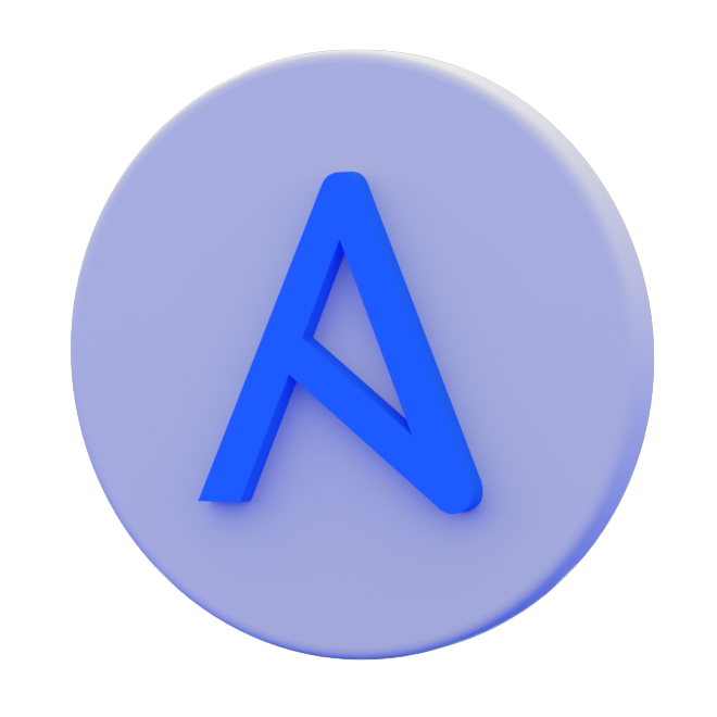 Ansible Orchestration