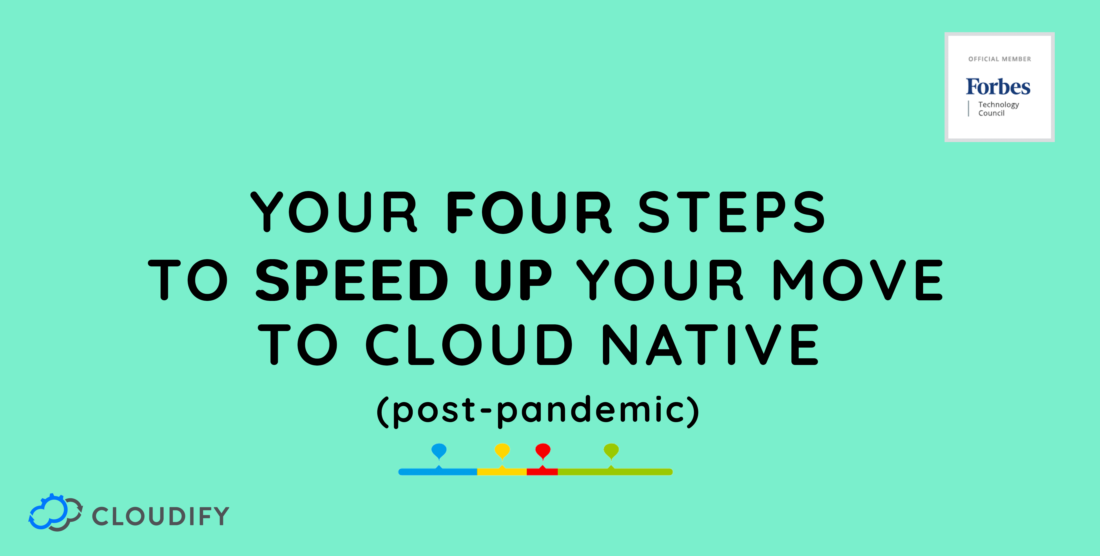 cloud native cloudify forbes