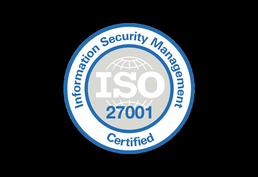 ISO CLOUDIFY