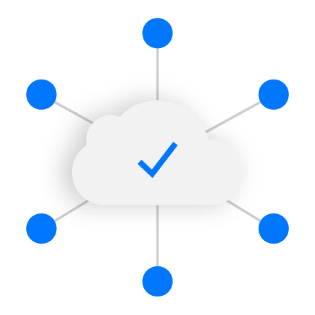kubernetes multi cluster management
