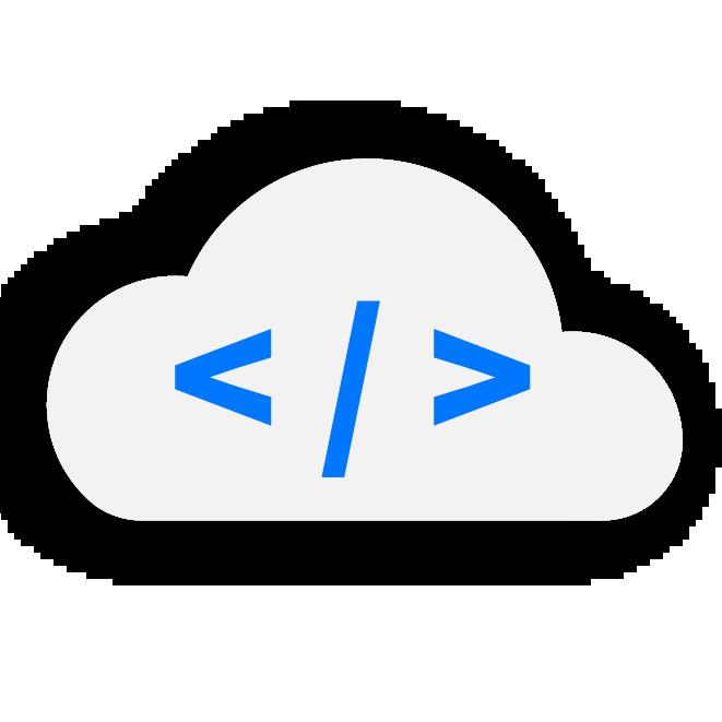 Configure Flat_Blue