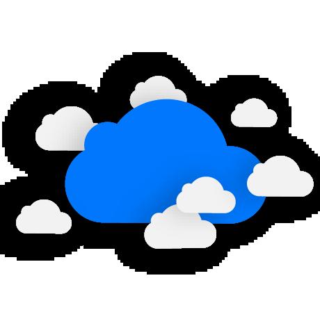 Native Cloud