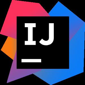 Cloudify IDE