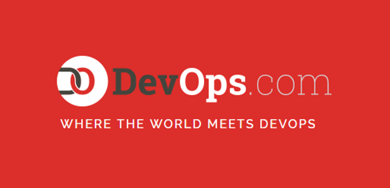 Devops.com cloudify