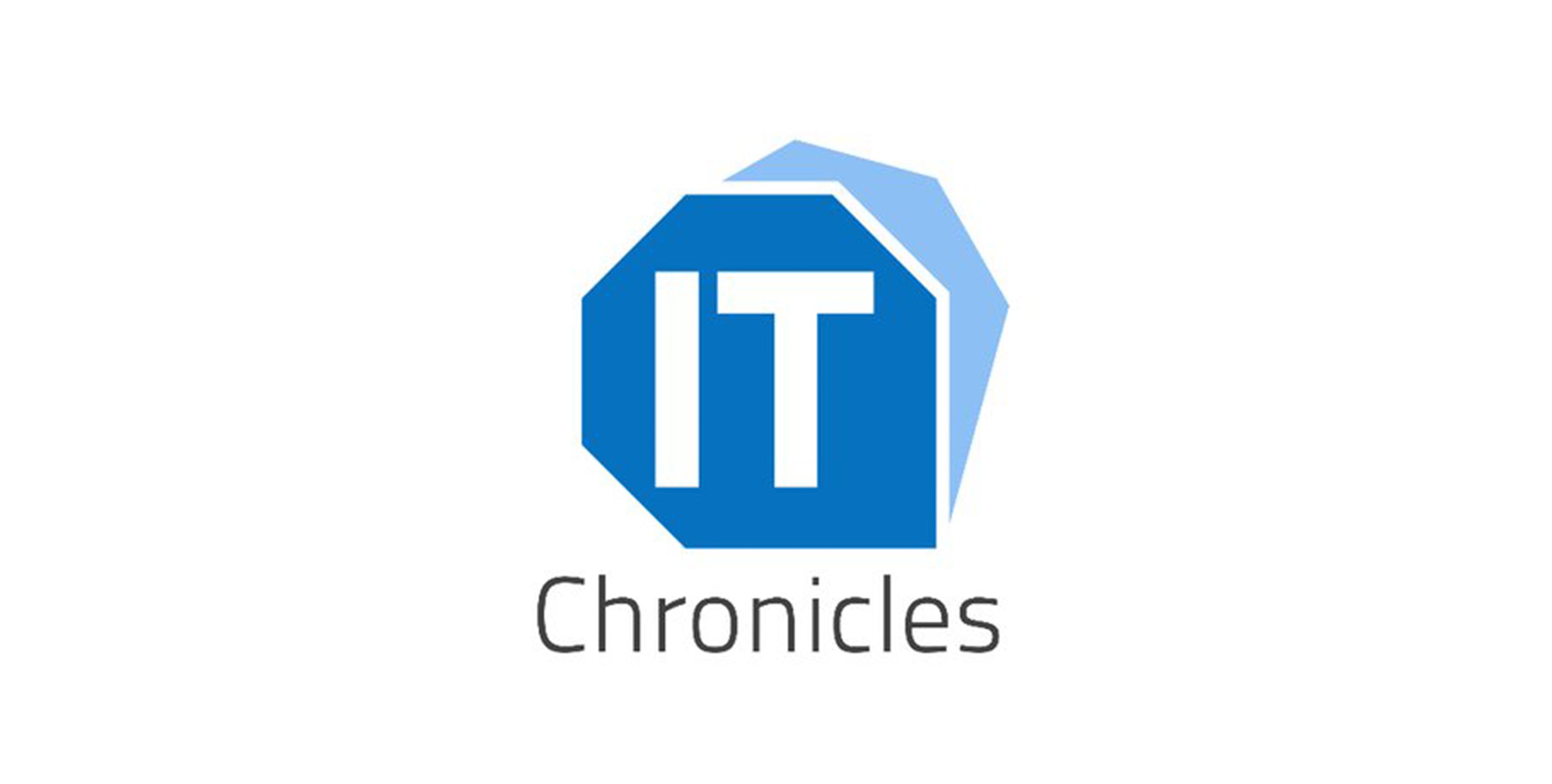 it chronicles cloudify