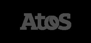 __Atos