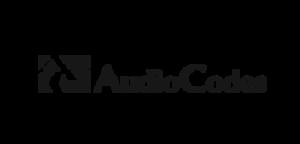 __AudioCodes