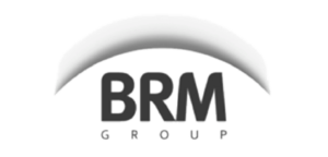 BRM-group
