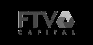 __FTV capital