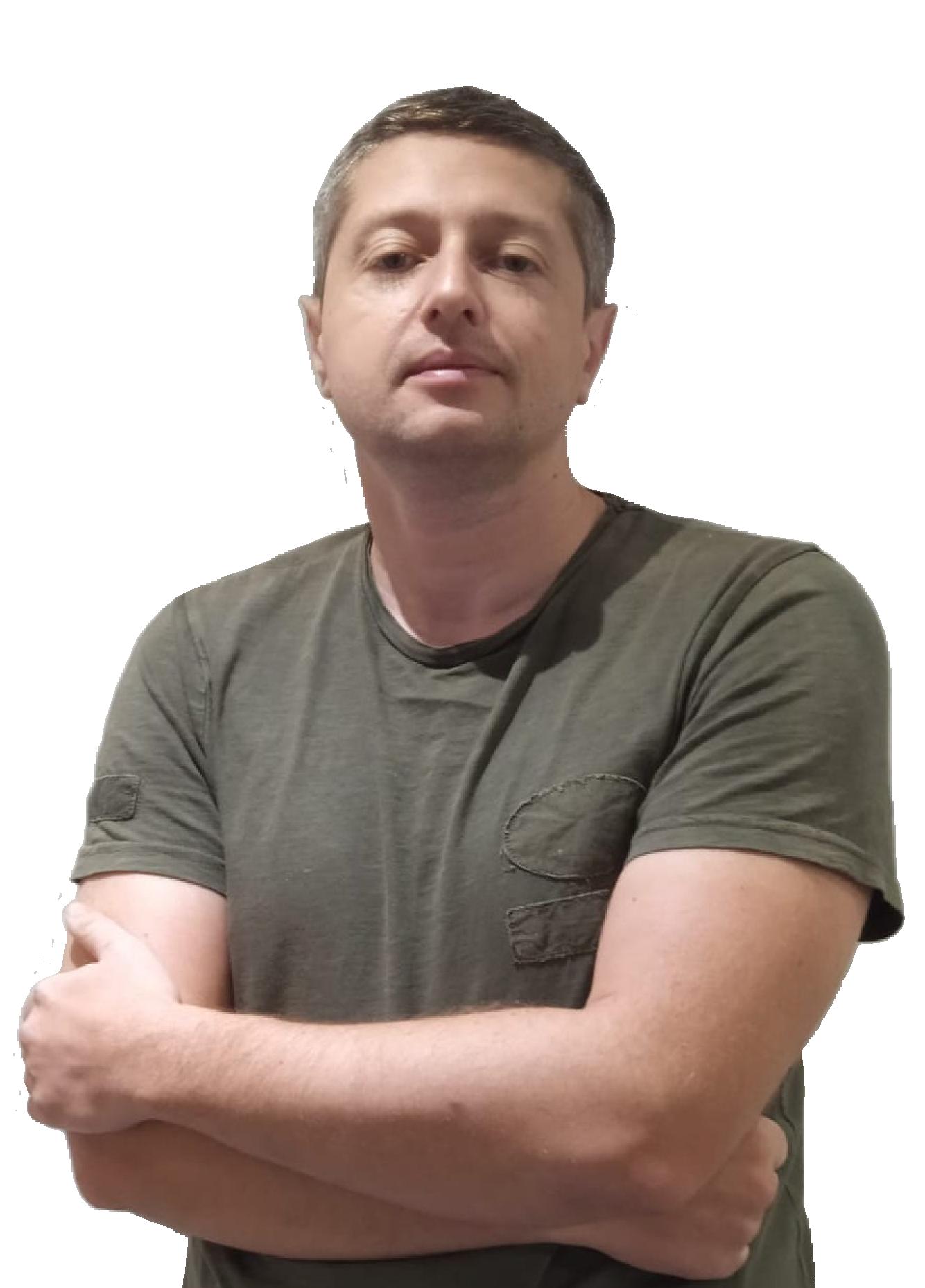 __Igor Zhivilo
