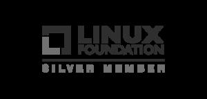 __Linux