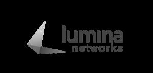 __Lumina