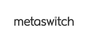 __Metaswitch