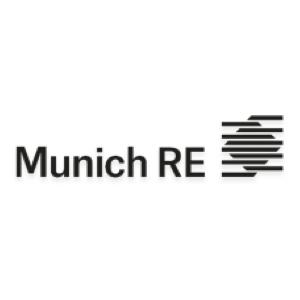 Munnich logo