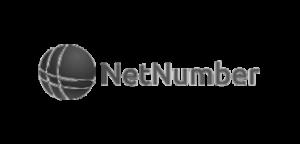 __NetNumber