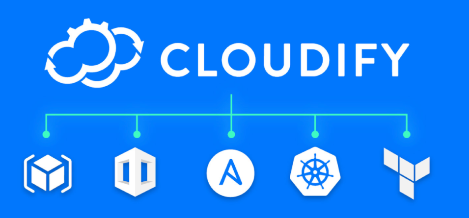 Cloudify vision and strategy