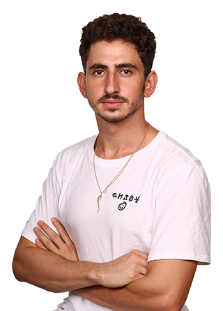 Yuval-Rapaport