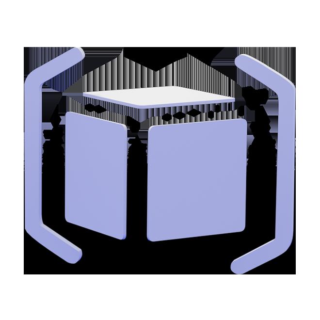 Azure logo Cloudify