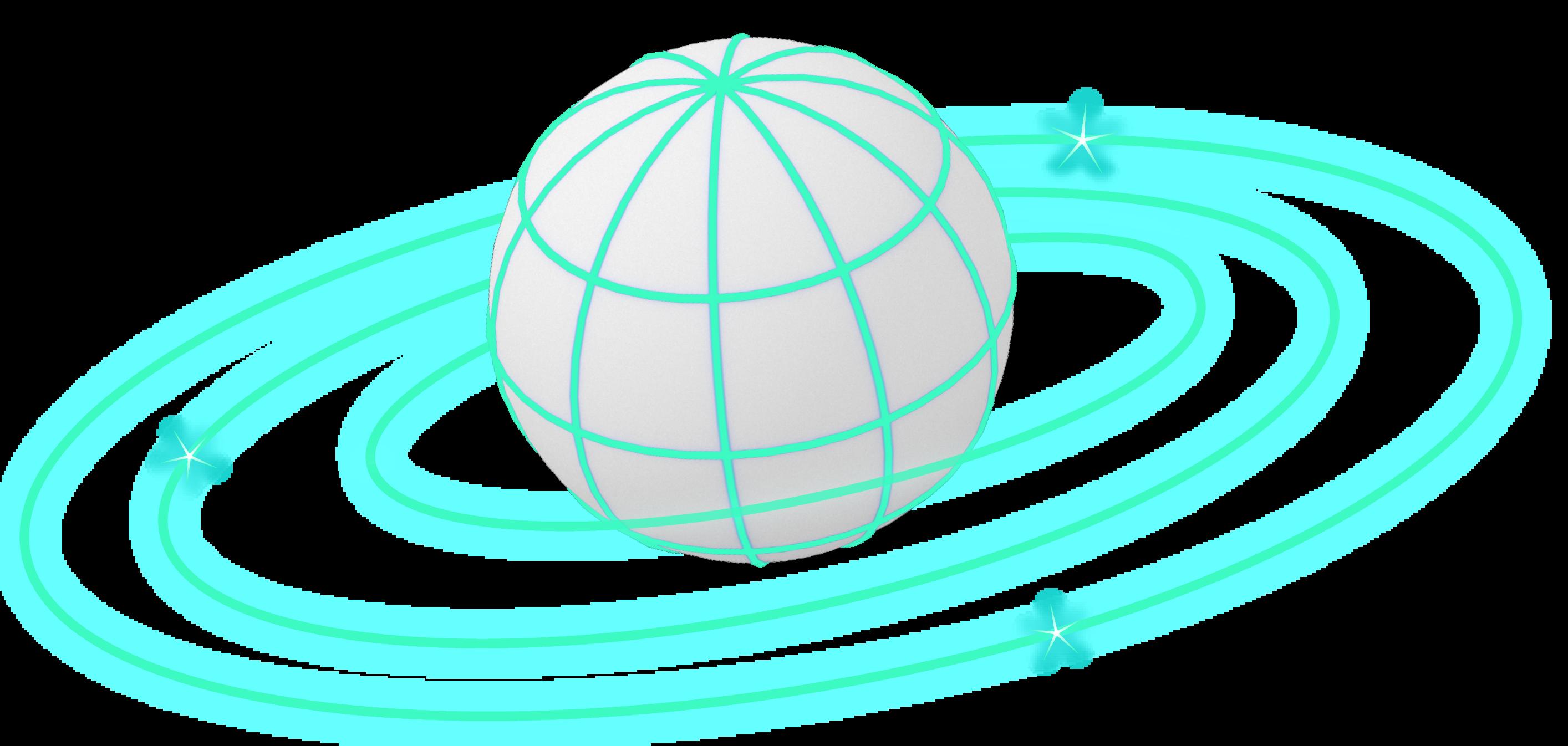 World v2-05