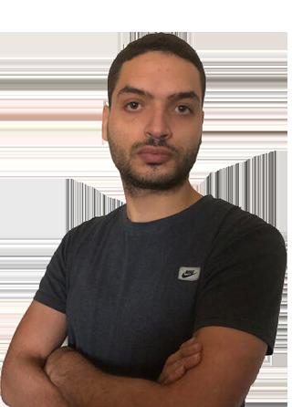 Ahmad Musa - Cloudify