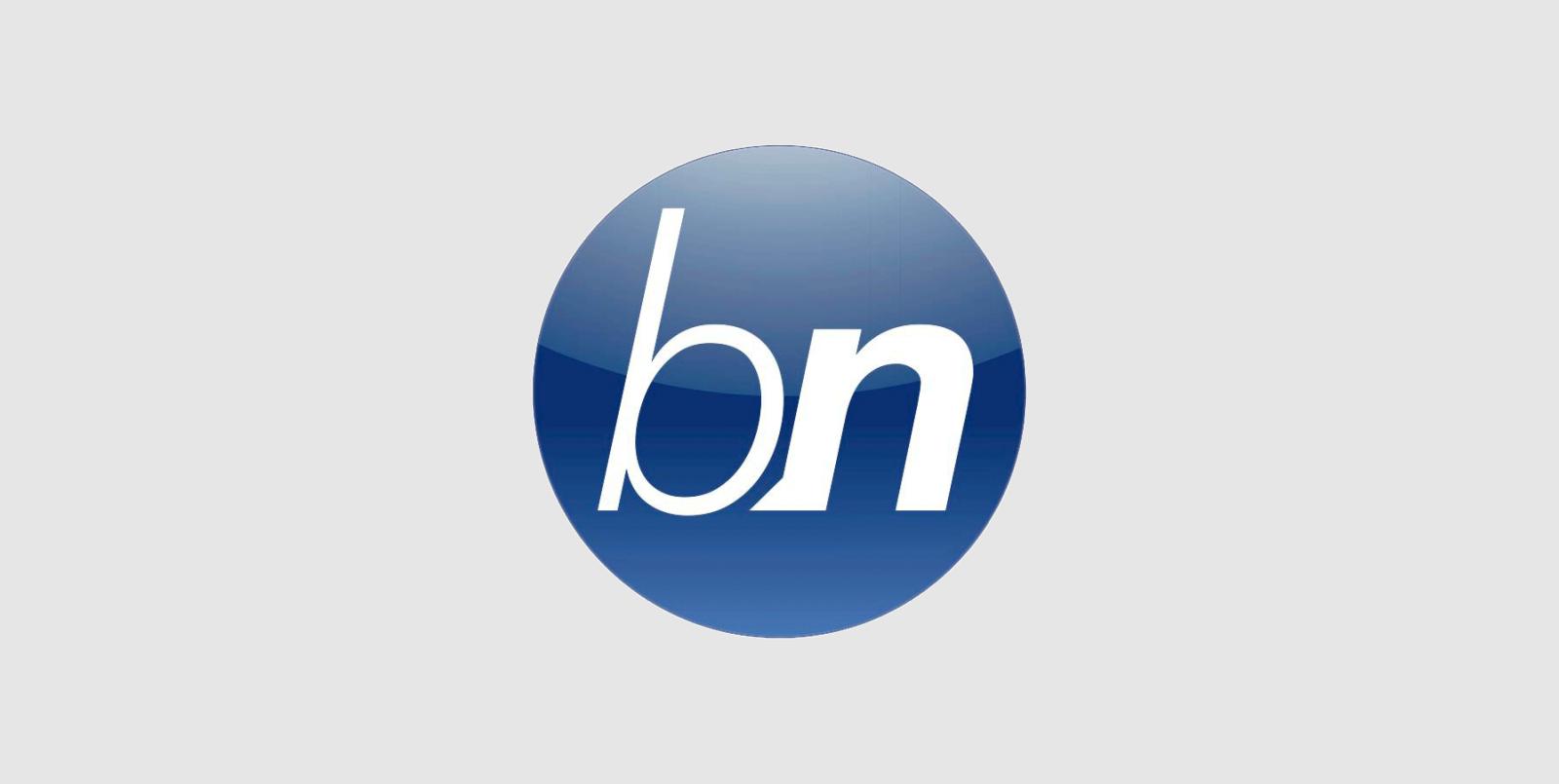 Cloudify BetaNews