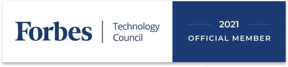 Forbes tech council Cloudify