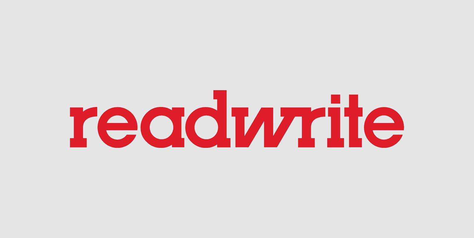 cloudify readwrite cloud optimization