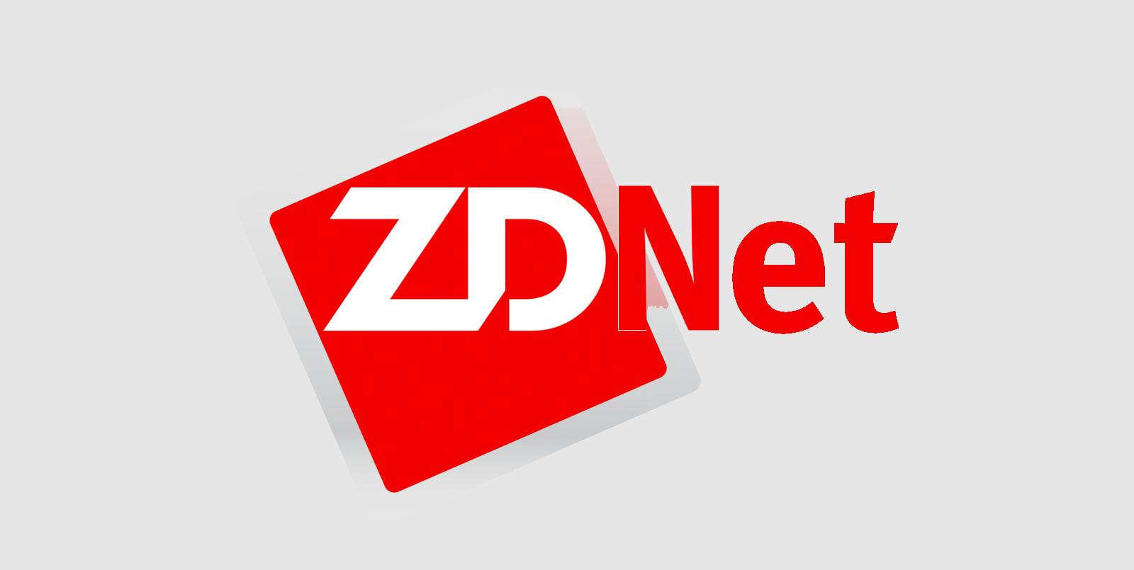 Cloudify CEO on ZDNET
