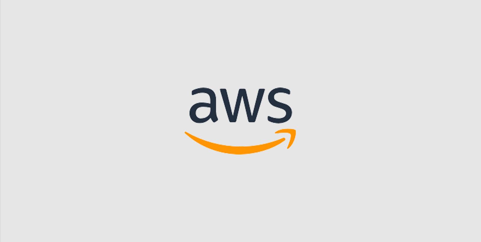Cloudify Amazon AWS network slicing 5g