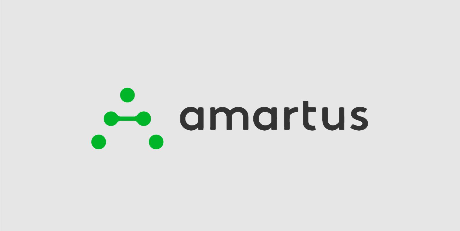 amartus logo news cloudify