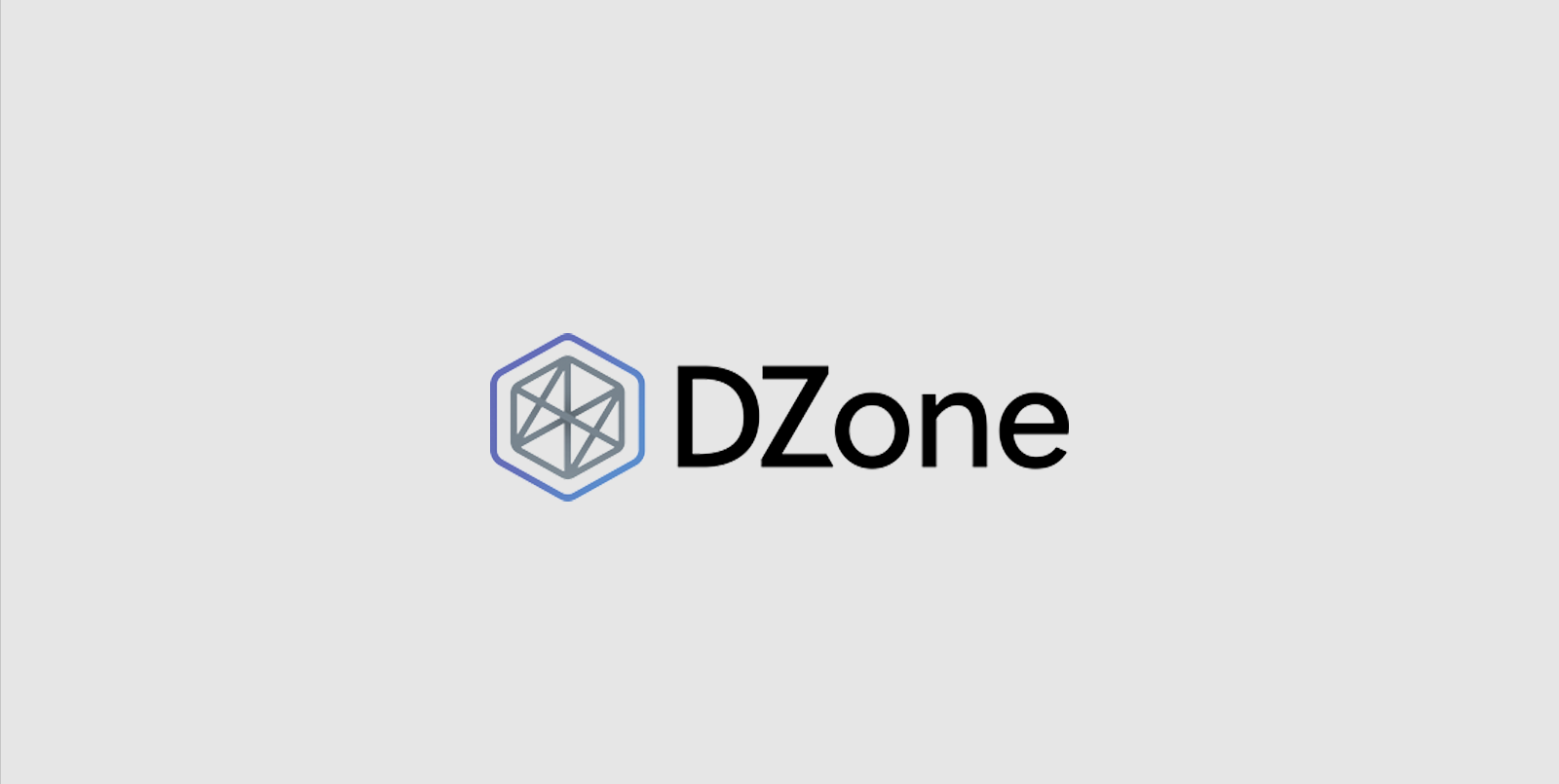 cloudify devops dzone