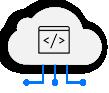 Cloudify VRA code