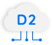 cloudify day 2 automation icon