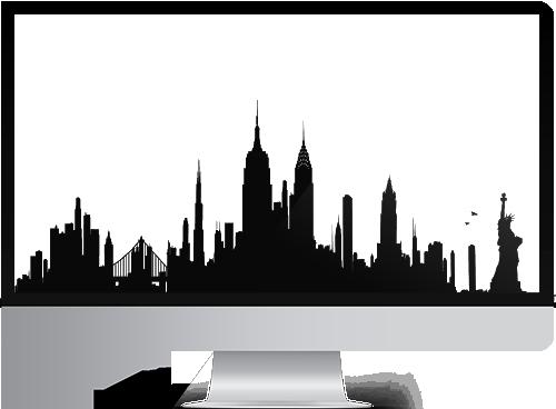 Cloudify Case-study NFV