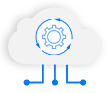 blueprint cloudify VRA