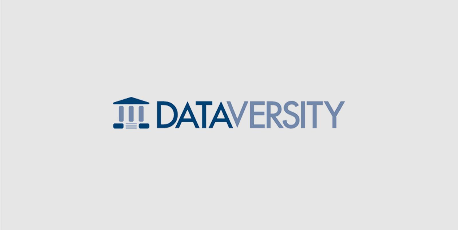 cloudify dataversity