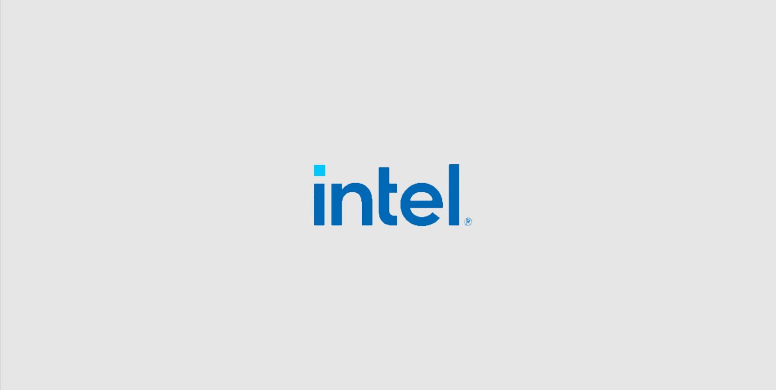 intel cloudify guide