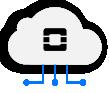cloudify openstack icon VRA