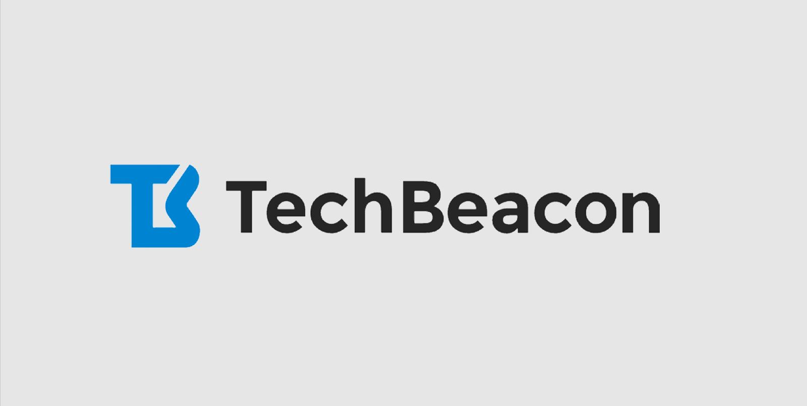 techbeacon cloudify